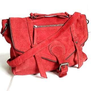 Promod Suade Sling Bag-Preloved