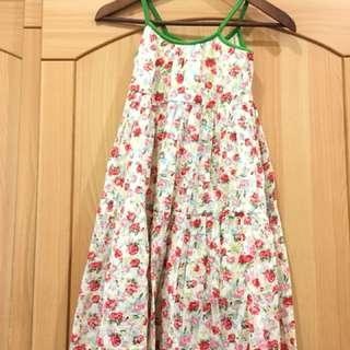 🚚 花色系列洋裝