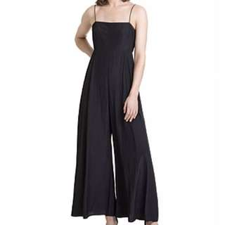 Country Road Fluid Jumpsuit 8