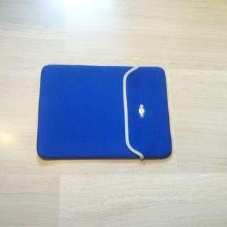 "Laptop sleeve, 14"""