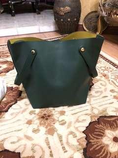 Sometime by asian designer handbag