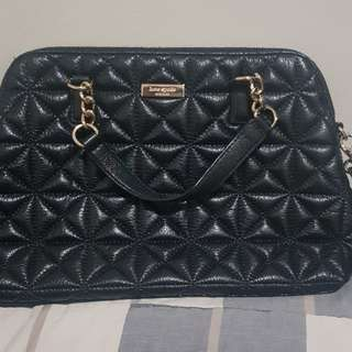 AUTHENTIC Kate Spade Whitaker Place Rachelle Crossbody Bag (Small)