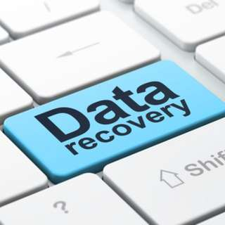 Data recovery / lost photos, files / sim lim/ handphones