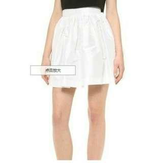 Skirt (promo)
