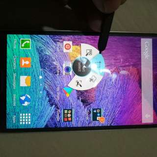 I want to sell my note 4