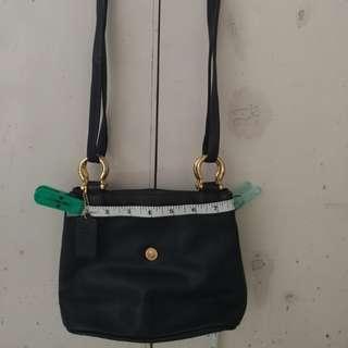 Fon-no  little size bag