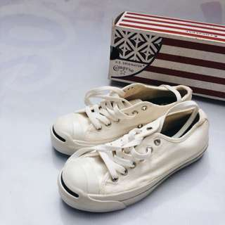 Converse Jack Purcell