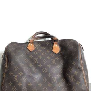 Louis Vuitton Monogram
