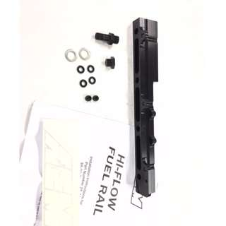 AEM Honda Civic B16 / B18 fuel rail  model 34851