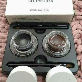 Colour Pop Double Eyeliner