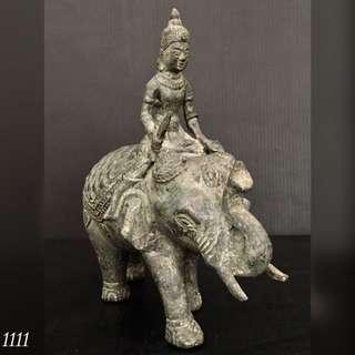 King Naresuan (4)