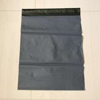 Large Poly Mailer (10 pcs)