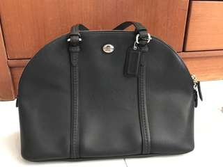 Coach Women Handbag