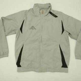 Trainer jacket KAPPA