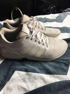 Adidas ZX Flux size 10 US