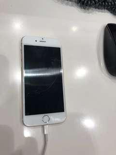 IPhone 6 64 Gb unlocked