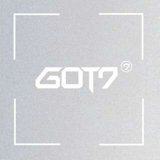 GOT7 - EYES ON YOU 8th Mini Album
