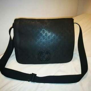 GUCCI ORI SLING BAG