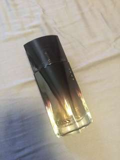 Hugo Boss Soul Perfume 90ml