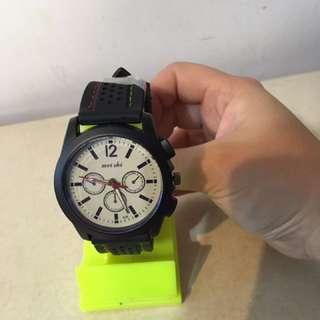 🚚 全新 ⌚️手錶