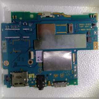 PS Vita wifi motherboard replacement 1006