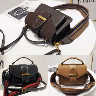 Handbag Hand Bag Tas Fashion Wanita Cewek Impor Import Code 3106