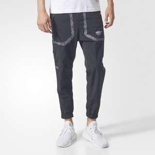 Adidas NMD Reversible Pants - Large (BS2523)