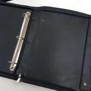 Document holder 2