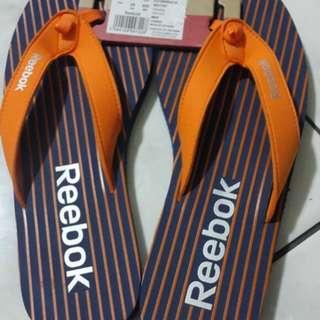 Sandal REEBOK new Original ukuran 43
