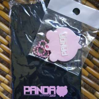 Apink Fan Club Japan Merchandise