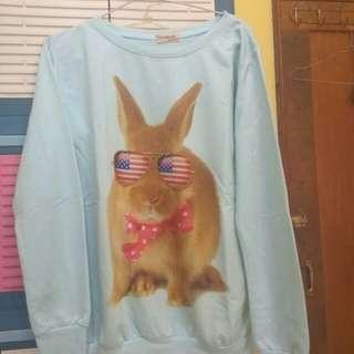 Sweater/blouse/atasan