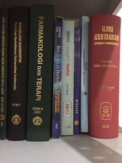 aneka textbook