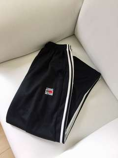Tommy Hilfiger, Track pants (replica)