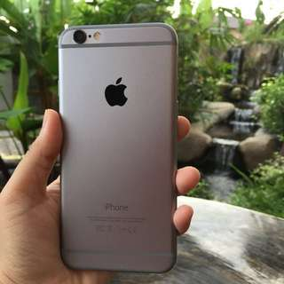 iPhone 6 128gb FULLSET
