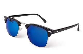 歐美熱賣太陽眼鏡