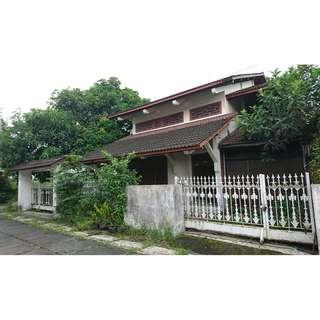 Rumah Siap Huni Kyai Mojo Sidomulyo Yogyakarta