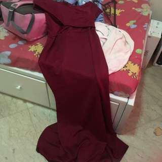 Dress / Promdress