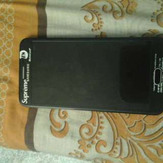 for sale or swap samsung galaxy j7 prime 32gb black complete