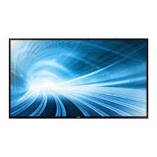 "Samsung TV Full HD 55"" inch"