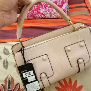 HANA bag