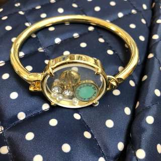 marc by marc jacobs MBMJ bracelet 手鐲