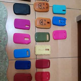 Casing hp all type