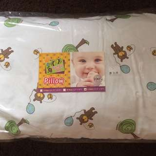 50% Off Pillow size L