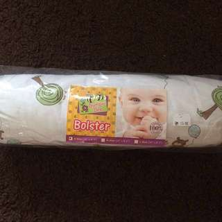 50% Off Bolster size S