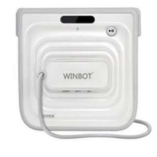 Winbot W710 Robotic Window Cleaner