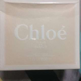 Chloe Fleur de Perfum 30ml