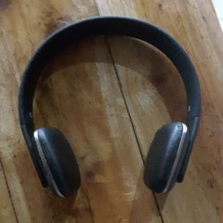 Olike Bluetooth Headphone