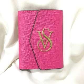 Victoria Secret Passport COVER