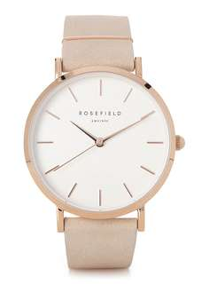Rosefield Watch (AUTHENTIC!!!)