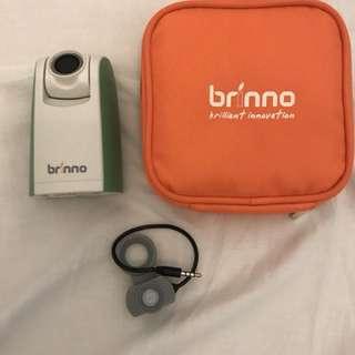 Brinno Cam